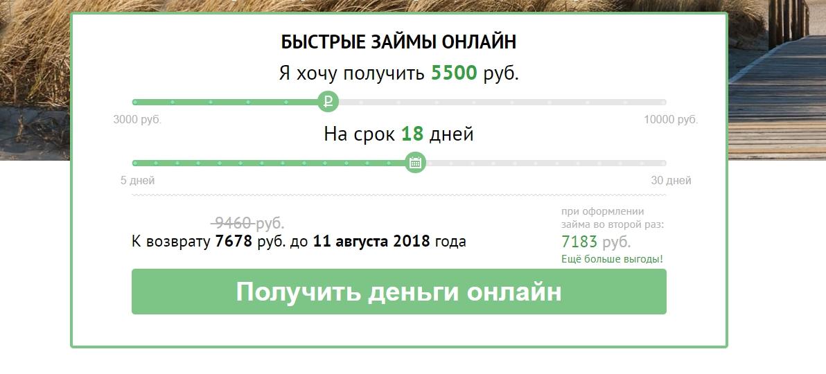 Chеstnoye Slovo (Честное Слово) оформить займы - официальный сайт, отзывы, личный кабинет