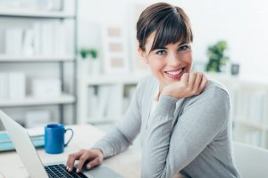 Оформить займ онлайн с моментальным решением