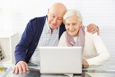Срочные займы до 75 лет