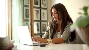 Займы онлайн вебмани